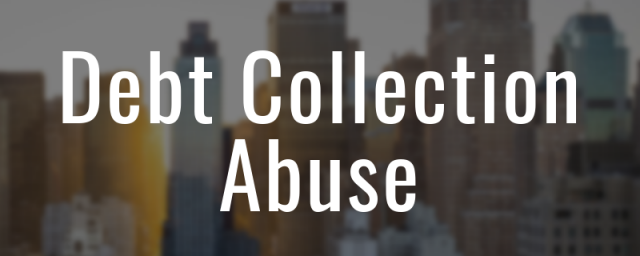 https://consumercr.org/wp-content/uploads/2018/05/Debt-Collection-Abuse-icon-640x256.png