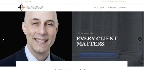 Pennsylvania Attorney