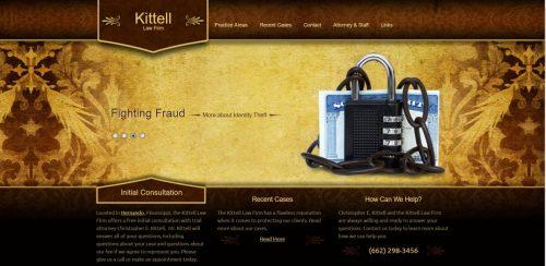 https://consumercr.org/wp-content/uploads/2018/09/kittel-e1572370857769.jpg