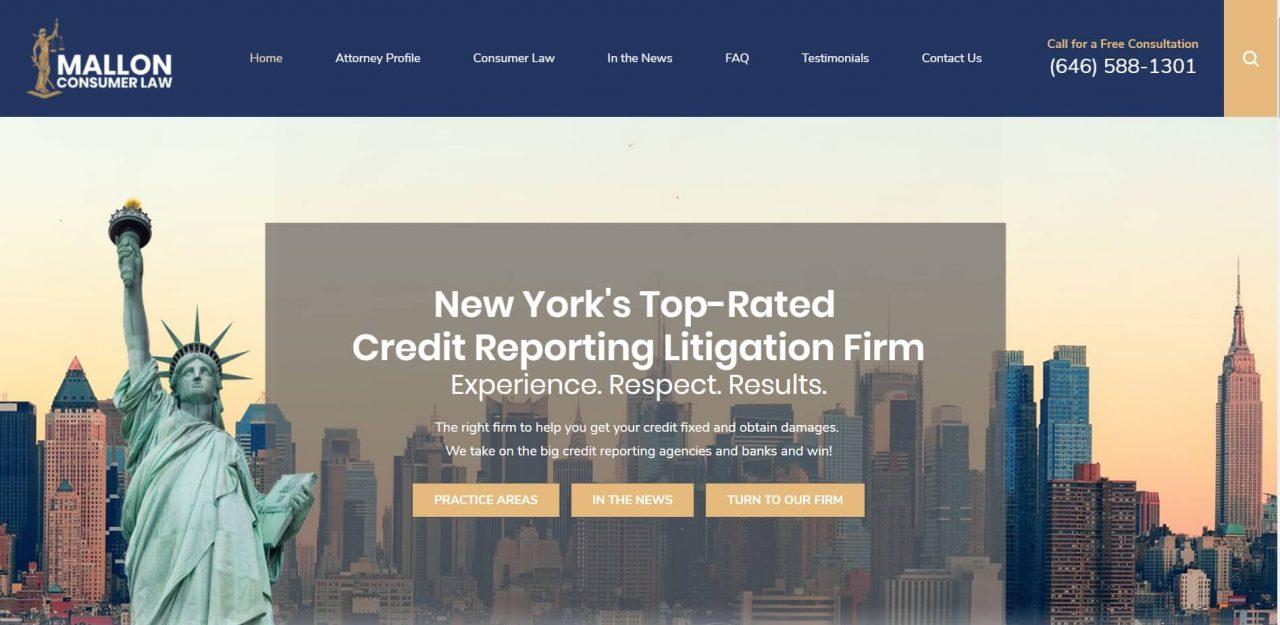 https://consumercr.org/wp-content/uploads/2018/09/new_york.jpg