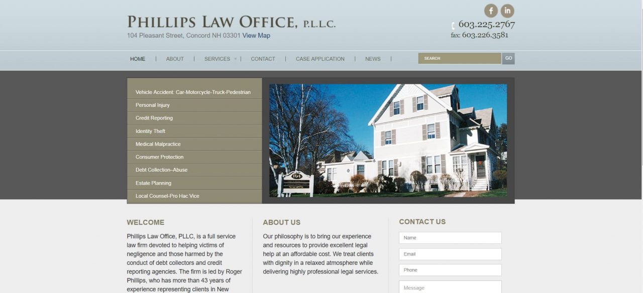 Consumer Attorney: Consumer Law Firms Offering FREE