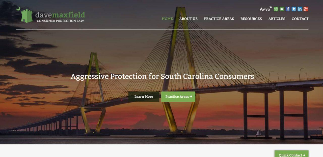 https://consumercr.org/wp-content/uploads/2018/09/southcarolina.jpg