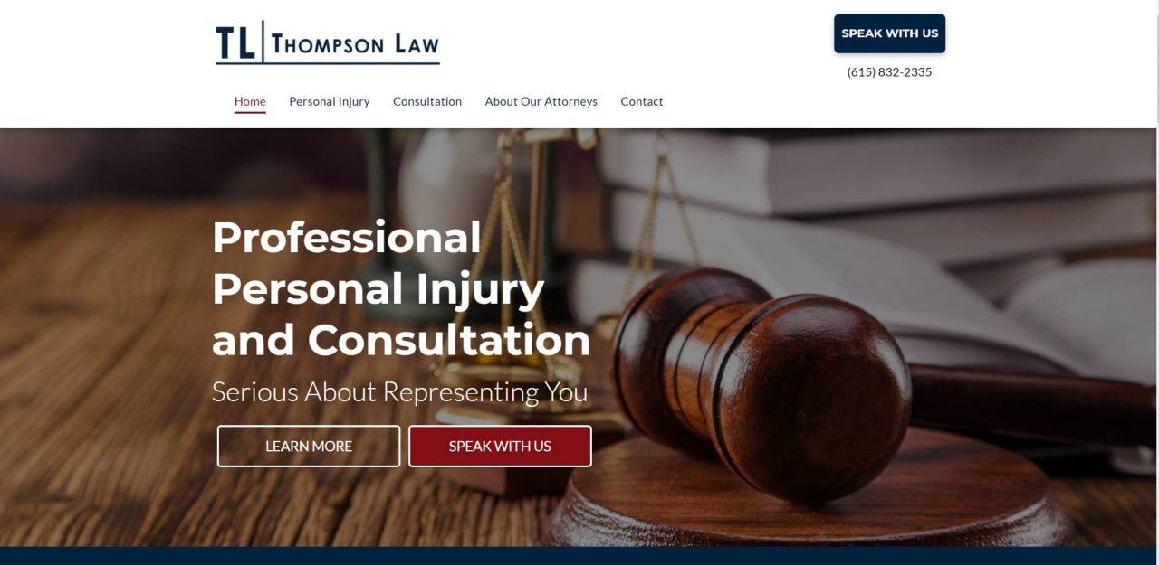 https://consumercr.org/wp-content/uploads/2018/09/thompsonlaw.jpg