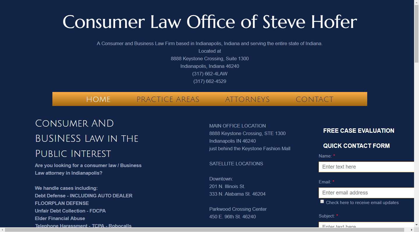 https://consumercr.org/wp-content/uploads/2019/02/Illinois-Law-Firm.png