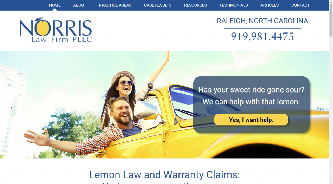 https://consumercr.org/wp-content/uploads/2019/02/North-Carolina-Law-Firm.png