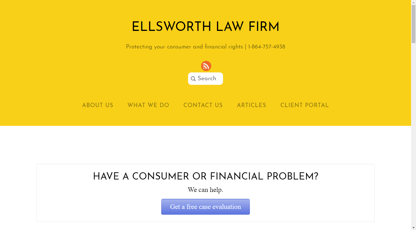 https://consumercr.org/wp-content/uploads/2019/02/South-Carolina-Law-Firm.png