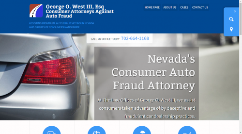 https://consumercr.org/wp-content/uploads/2019/09/nevada-attorney-website-e1572370994208.png